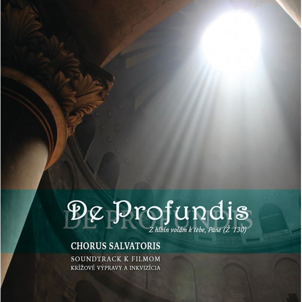 cd-chorus-salvatoris-de-profundis